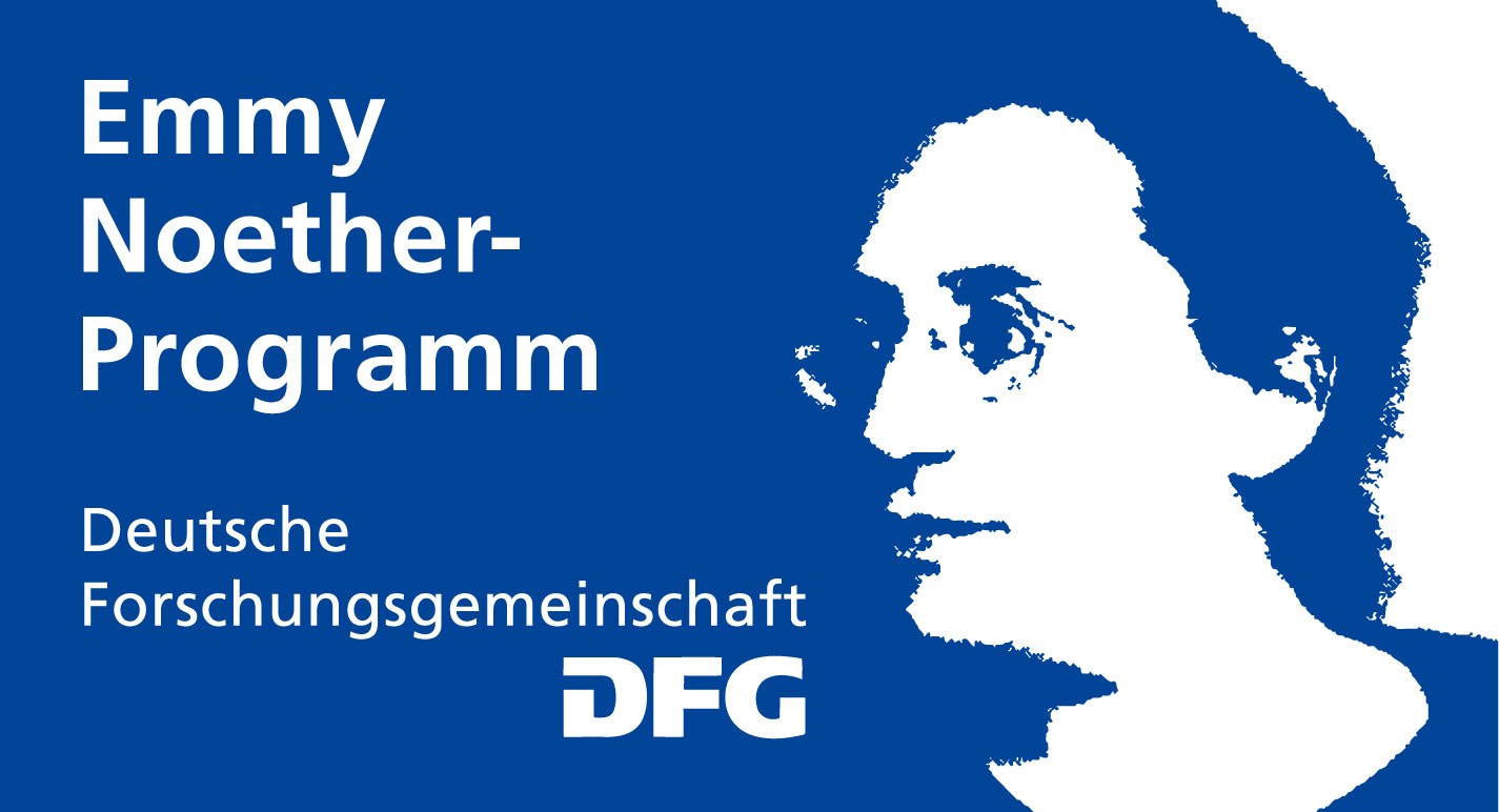 Emmy Noether DFG